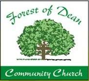 Forest of Dean Community Church