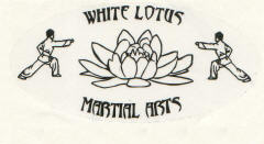 White Lotus Martial Arts